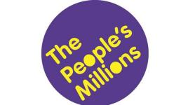 hw_peoplesmillions