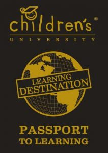 learningdestination